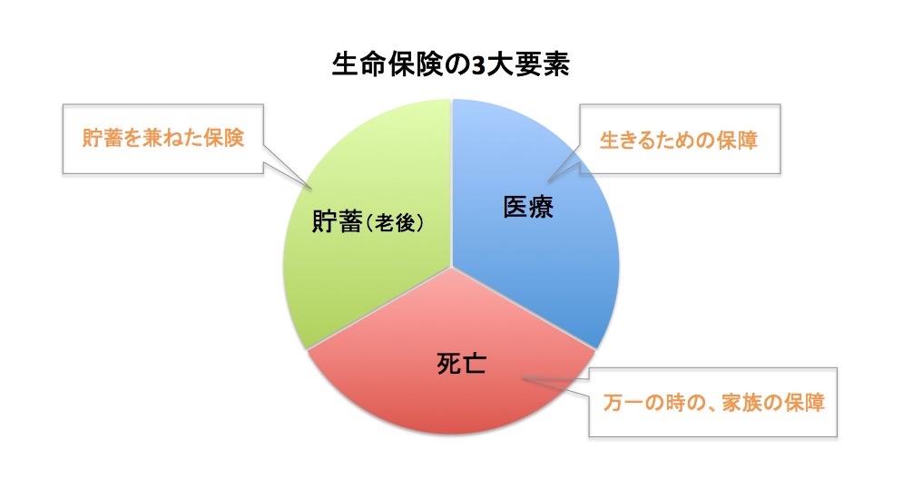 kakei_22_03-1