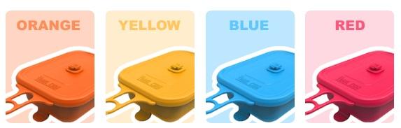 4colors