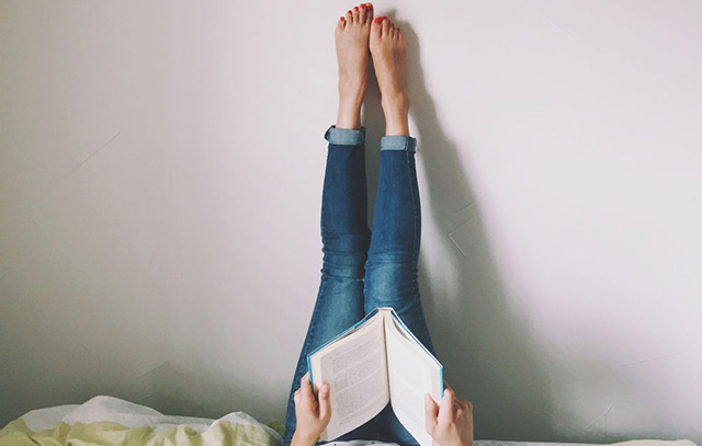 20180124_Benefits-Of-Reading_4-2