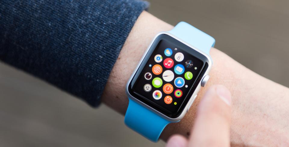 Apple Watchのアプリ『ワークアウト』って、結局何ができるの?