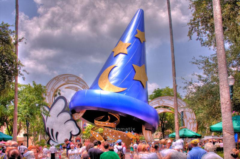 180515_Disney_03