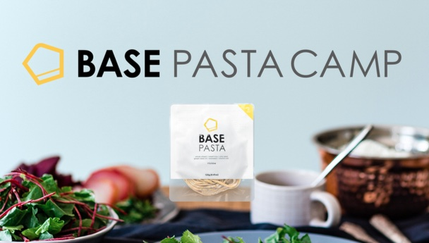 top_basepastacamp1
