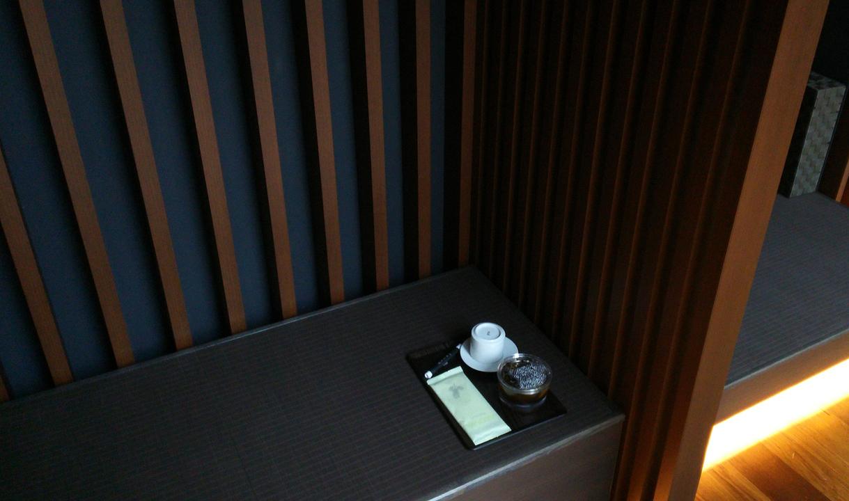 sixpad_zen_tea