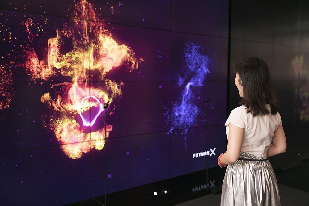 sk-2-future-x-smart-store2