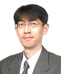 20180612_murayama-prof