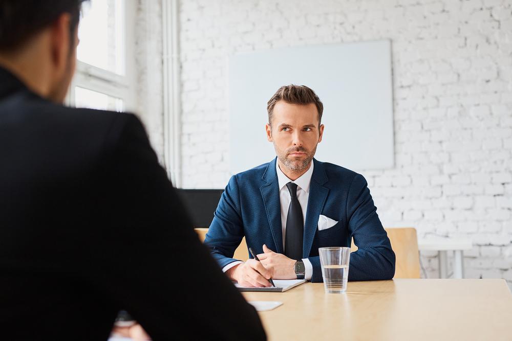 interview-nervous2