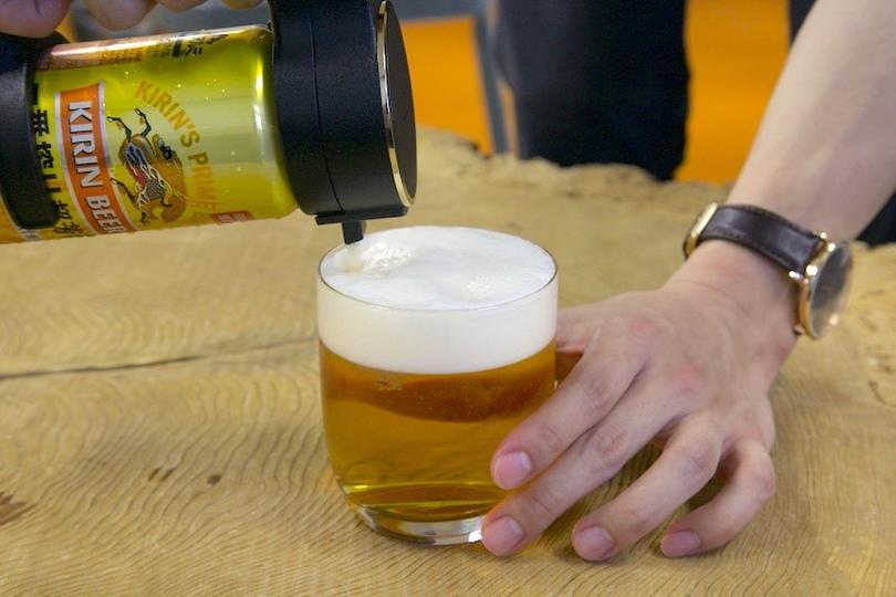 【コスパ】一杯あたりの値段が安いお酒 ...