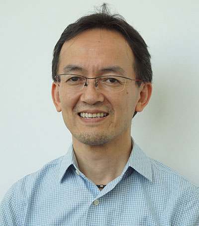 20180621_fujii-prof