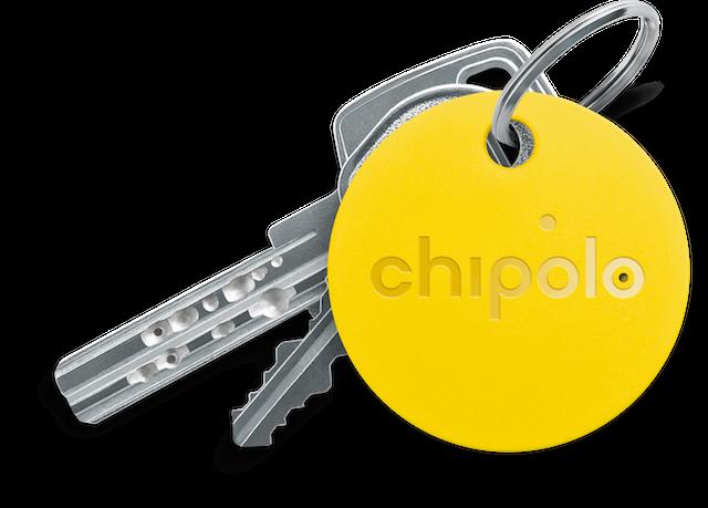 Classic_Yellow_Keys