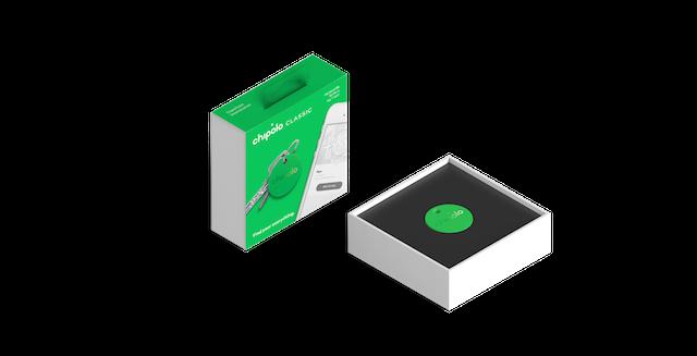 Open-box-Classic-green