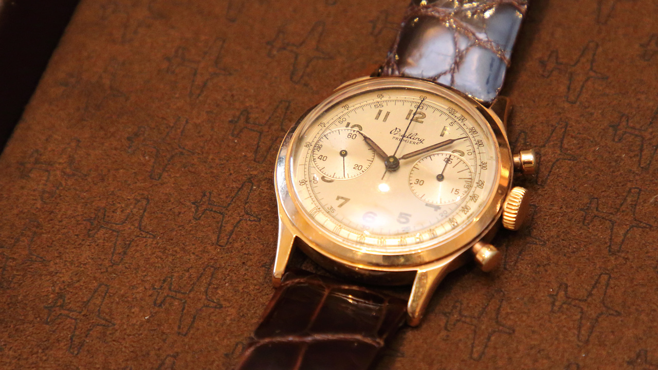breitling-vintage-watch-collection6