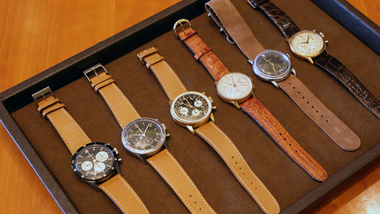 breitling-vintage-watch-collection7