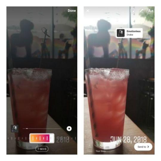 20180704instagram2