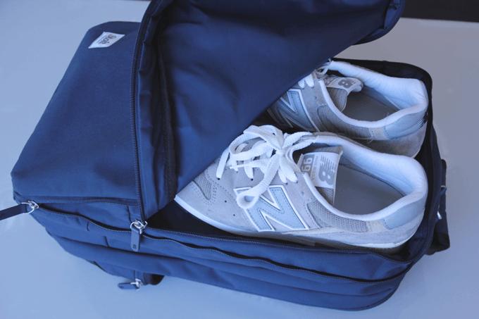 stolt_extend_area_shoes