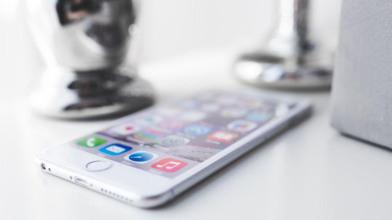 20180724-iPhonespace01