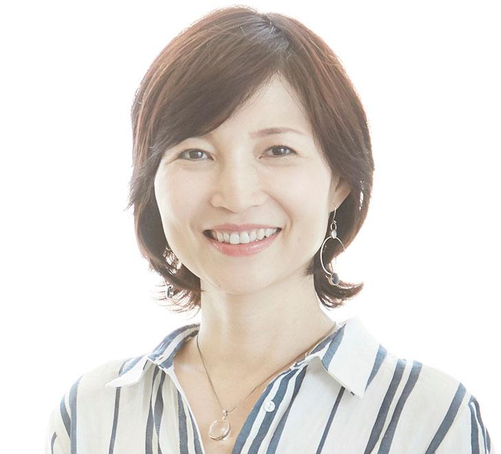 20180725_yukimasa_prof