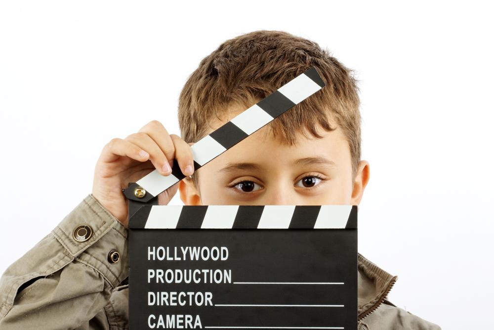 20180726_movie
