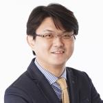 kakei_yokoyama_prof
