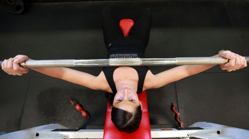 20180728-fitness01