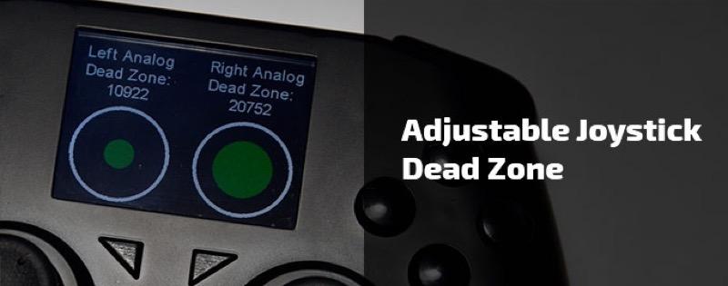 20180809--allcontroler01