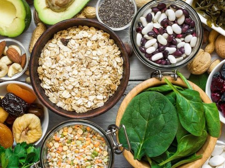 マグネシウム不足による6つの体の不調と、その摂り方