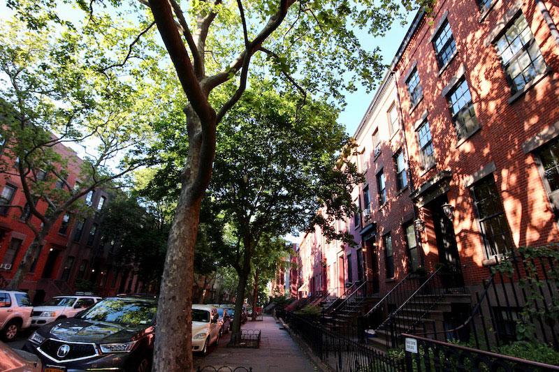 180816_Brooklyn_3