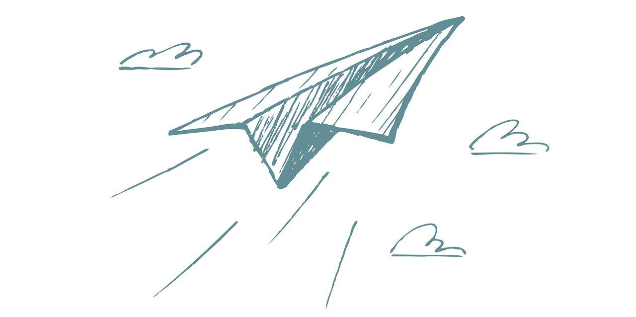 180817_carrier_2