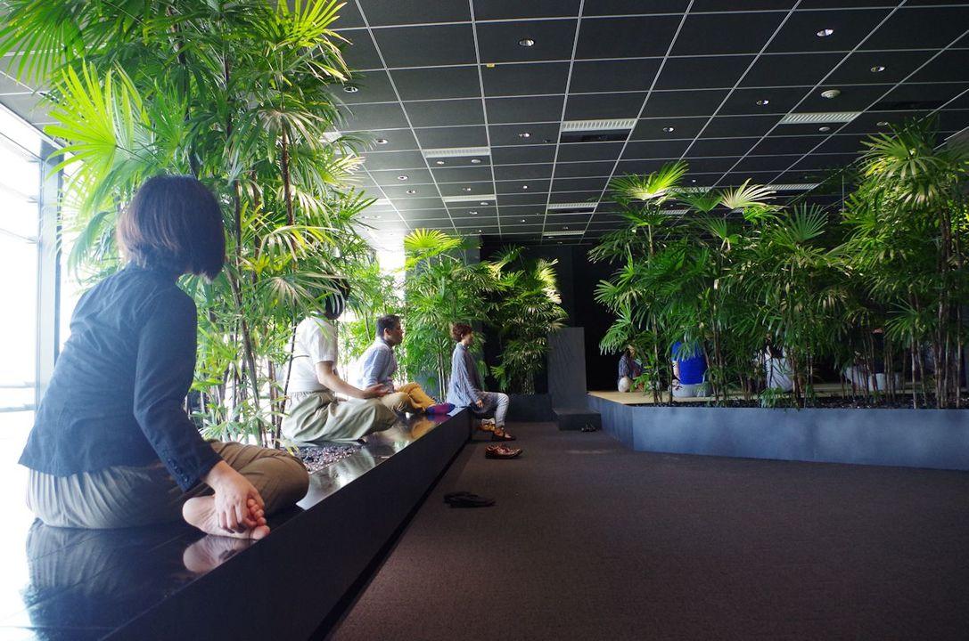 180820_mindfulness_yoga