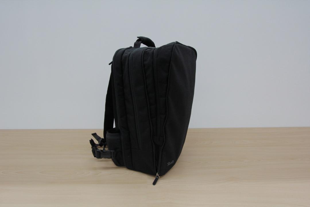 IMG_8032-コピー(2)-1