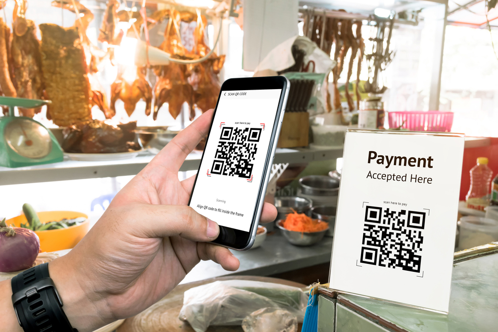cashless-10th-qr