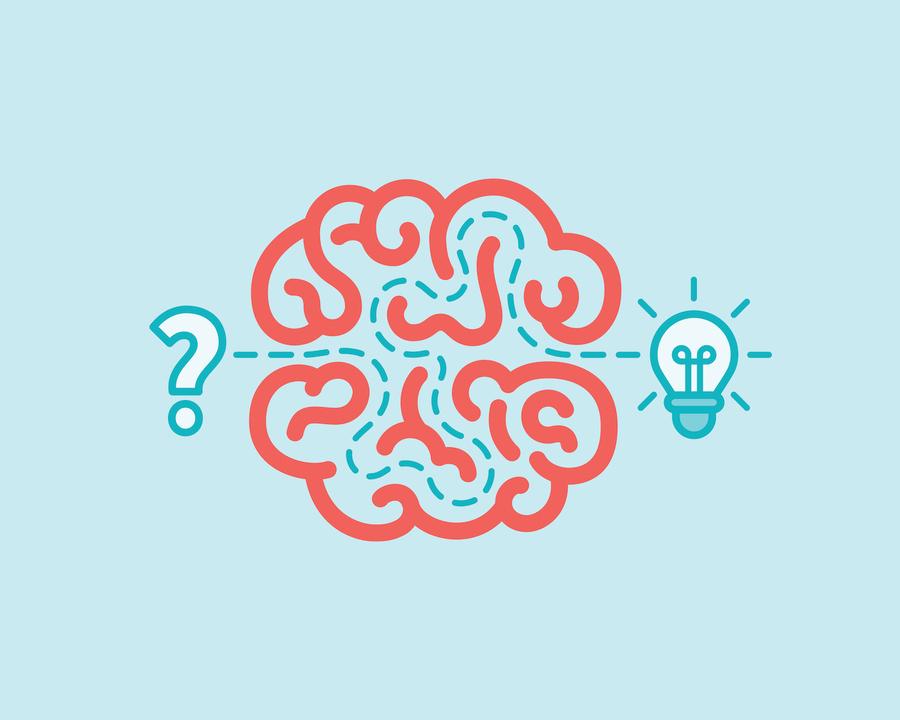 1809012-brain
