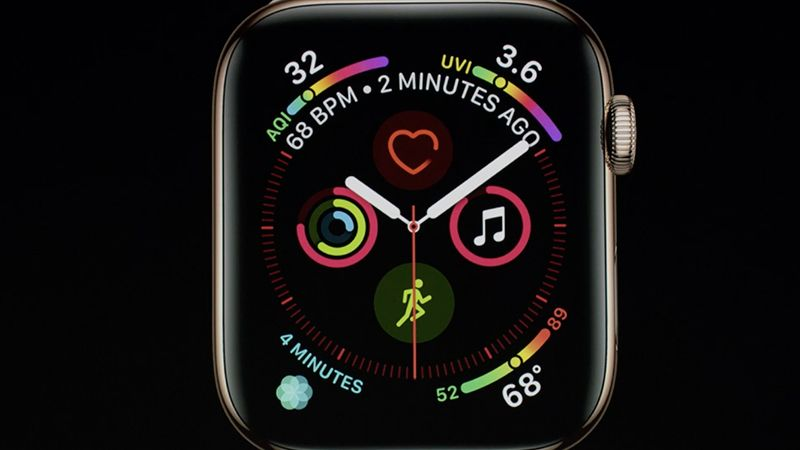 180912_applewatchsfour2-1