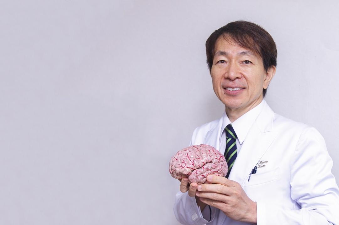 「脳は100歳まで成長する」脳科学者が提唱する「脳をハックする方法」とは