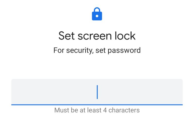 20190914-Androidunlock06