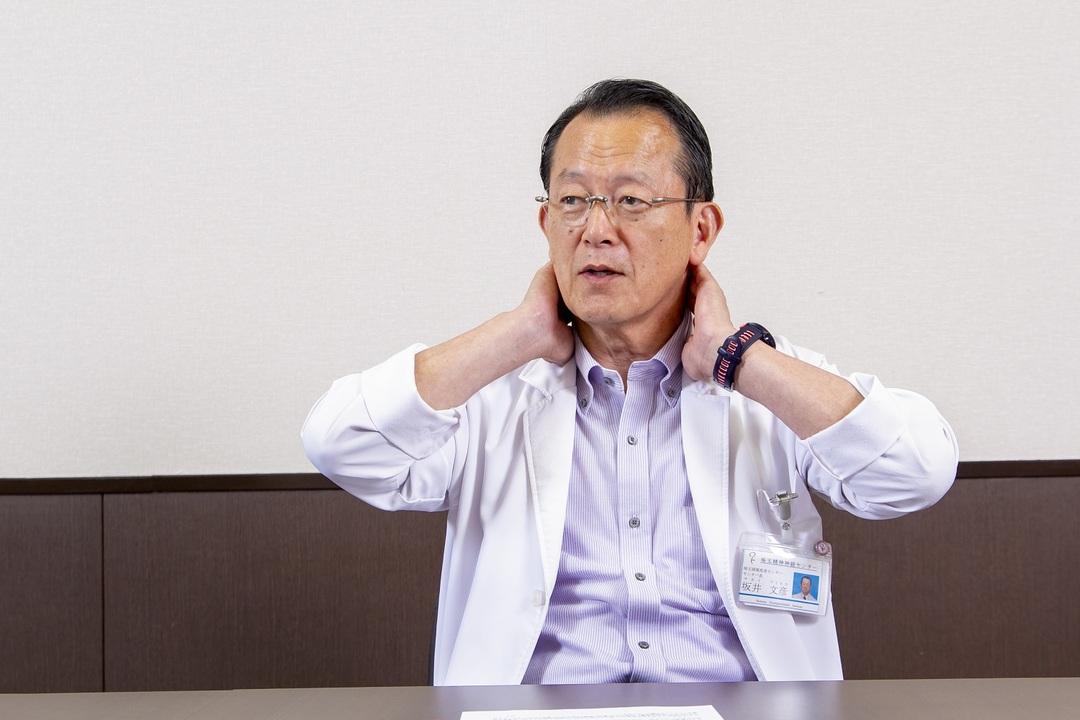 放置は禁物! 「頭痛の世界的権威」が教える、片頭痛や緊張型頭痛の正体と治し方