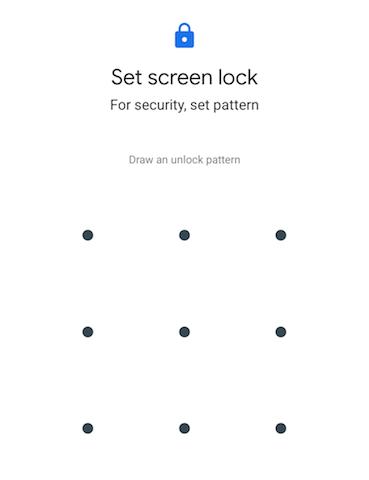 20190914-Androidunlock04