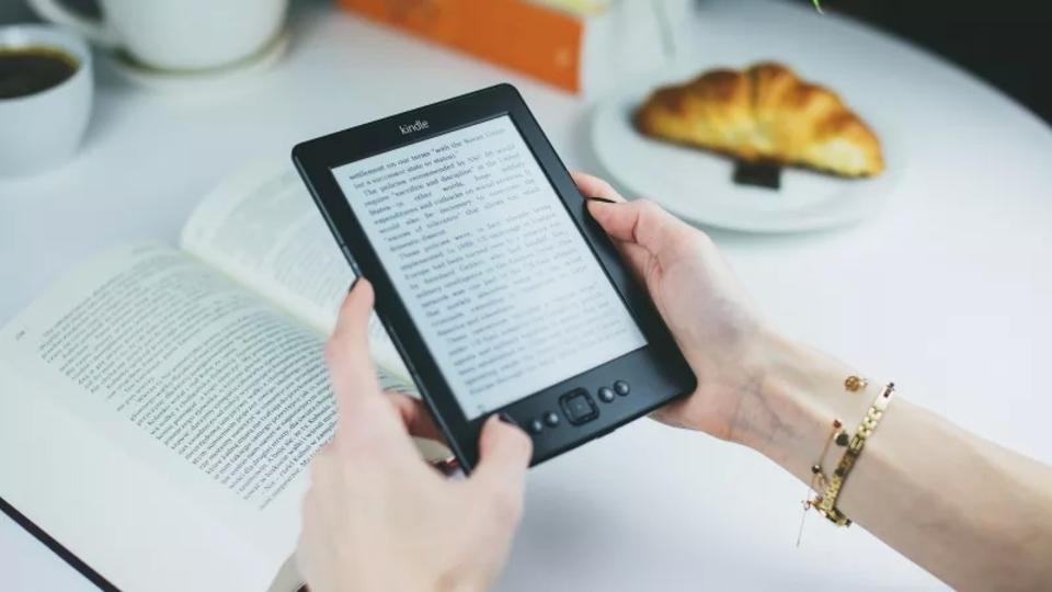 AmazonやiTunesで「購入」した映画や書籍、突然消えることがあります
