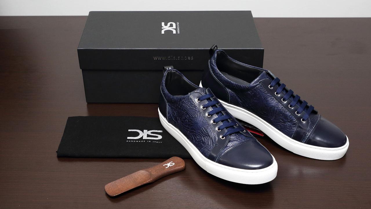 dis-maruyama-mens-fashion7