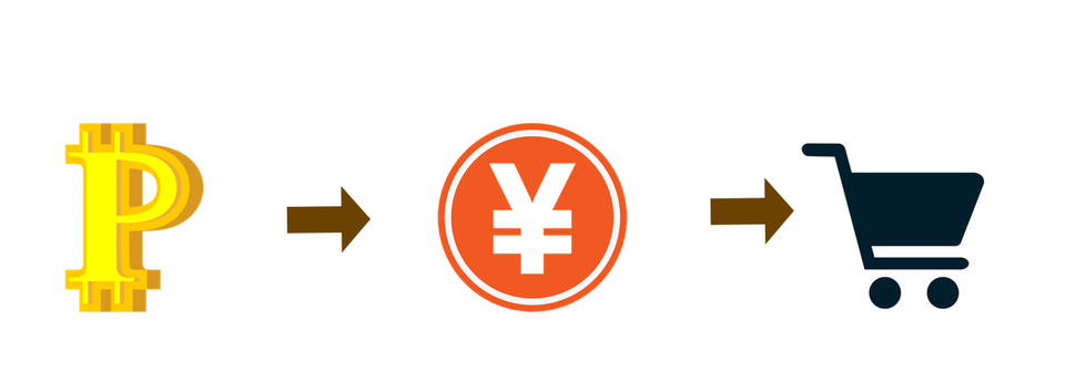 netbank04