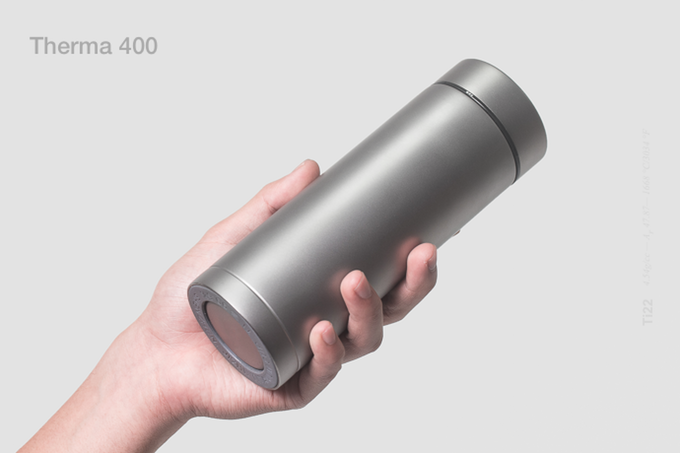 20180918-thermaBottle06