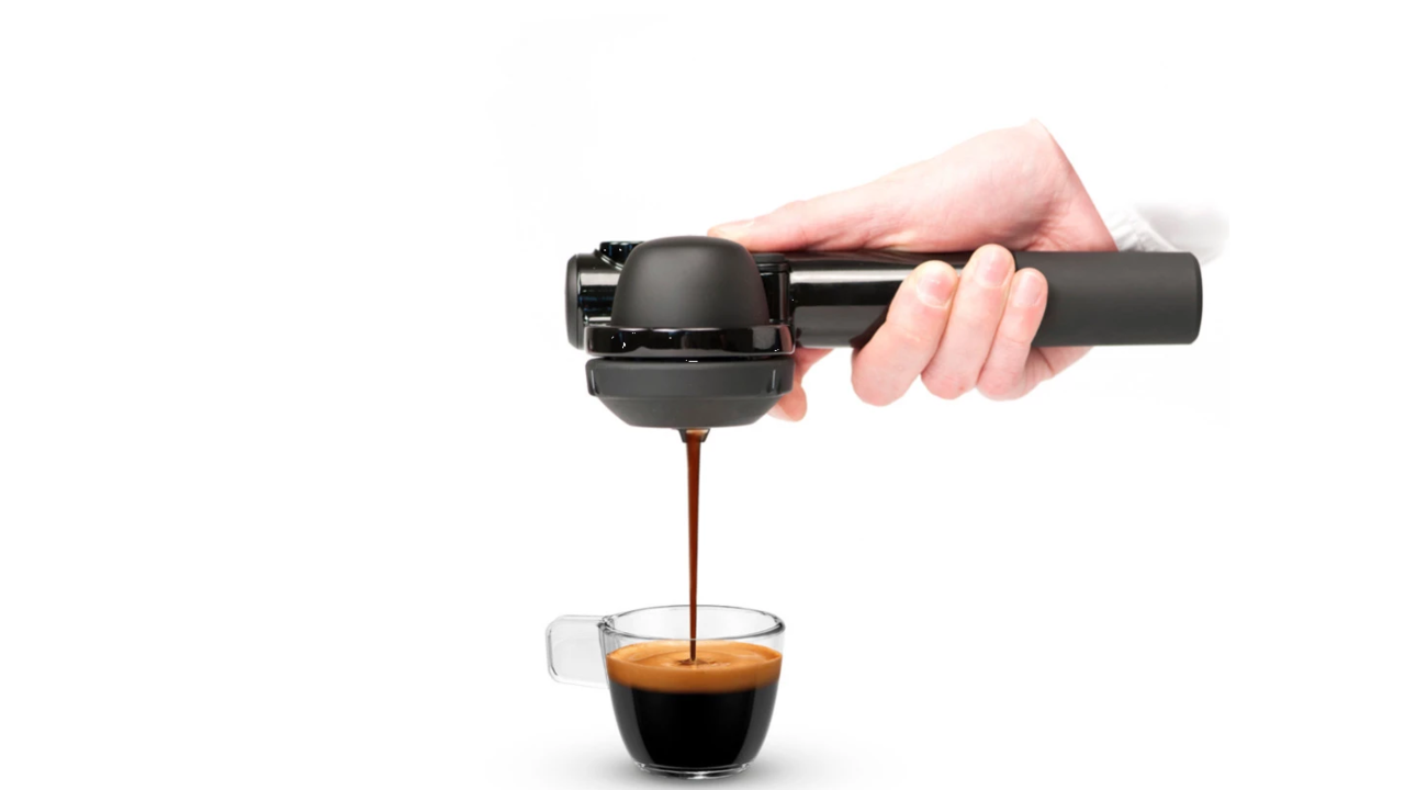 HandpressoPump-2