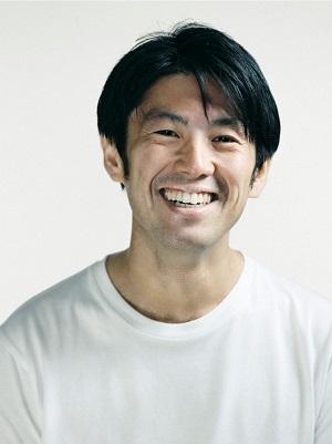 azakami