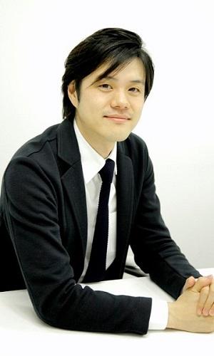 mitsuishi