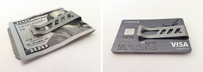 money_clip