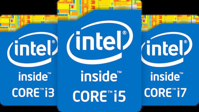20181010-intel01