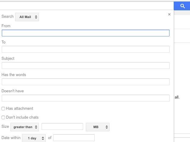 advanced-search-settings-640x480
