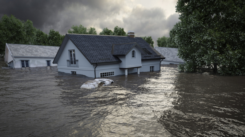 異常気象は避けられない? 気候変動についての基本的な疑問に答えます ...