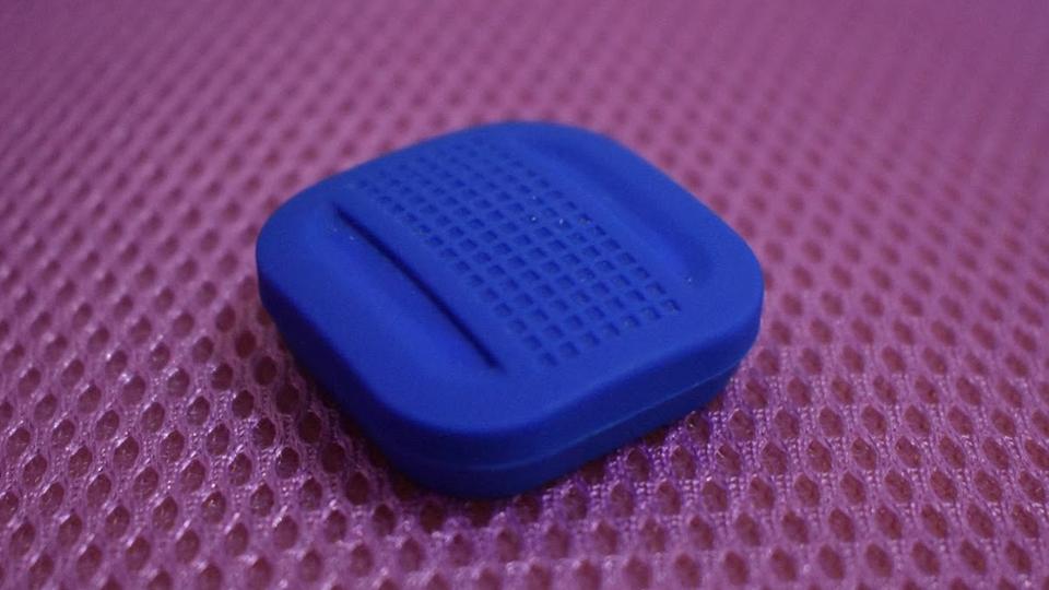 3b889d0dcf 3種類のプッシュのみでスマホや家電を遠隔操作できるスマートボタン「NIU ...