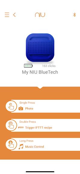 NIU-2