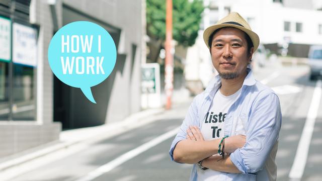 口コミを元に旅行の計画が立てられるウェブアプリ「Joguru」が賢い